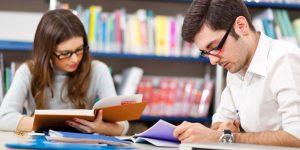 Copywriting & Content Writing Masterclass