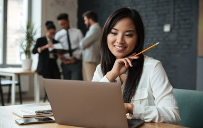 Content Writing Online Course Malaysia