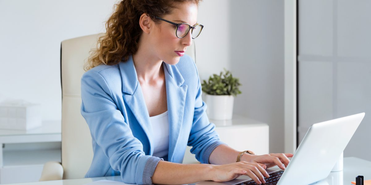 Copywriting & Content Writing Online Course