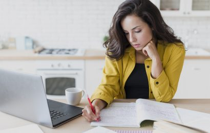 The difference between Copywriting and Content Writing - onlinecoursesmalaysia.com
