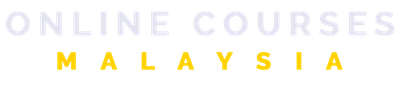 onlinecoursesmalaysia.com