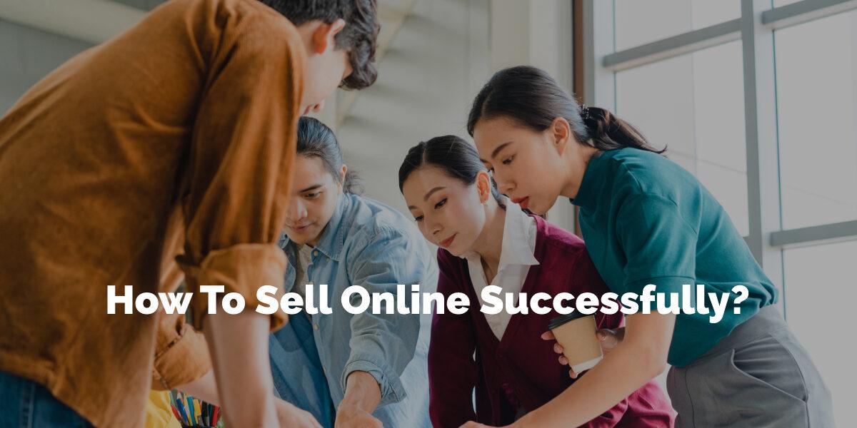 Creative Digital Marketing Online Course
